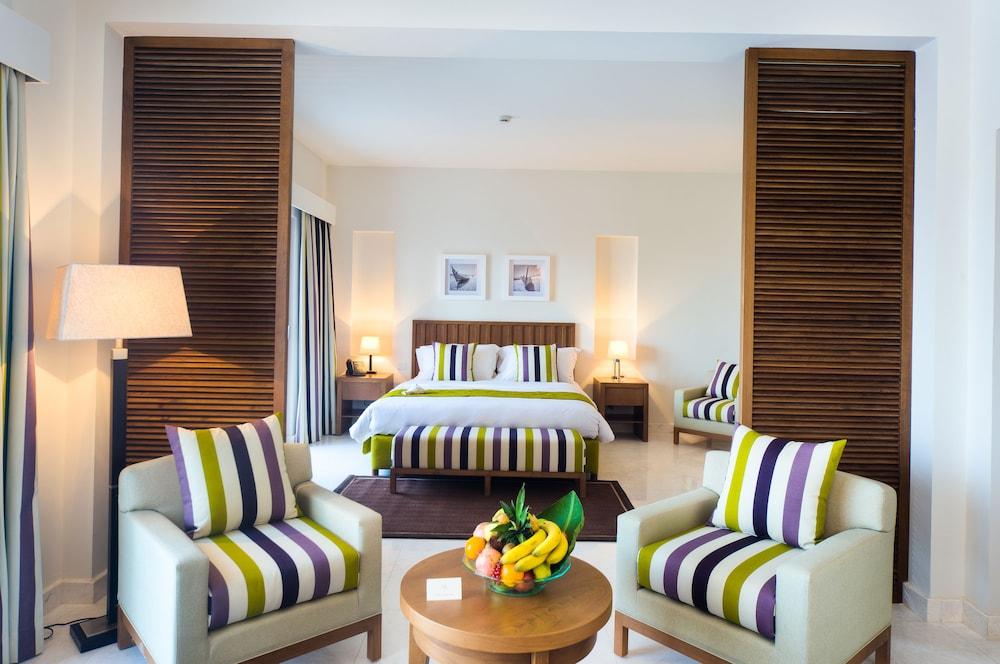 시파웨이 부티크 호텔(Sifawy Boutique Hotel) Hotel Image 8 - Guestroom