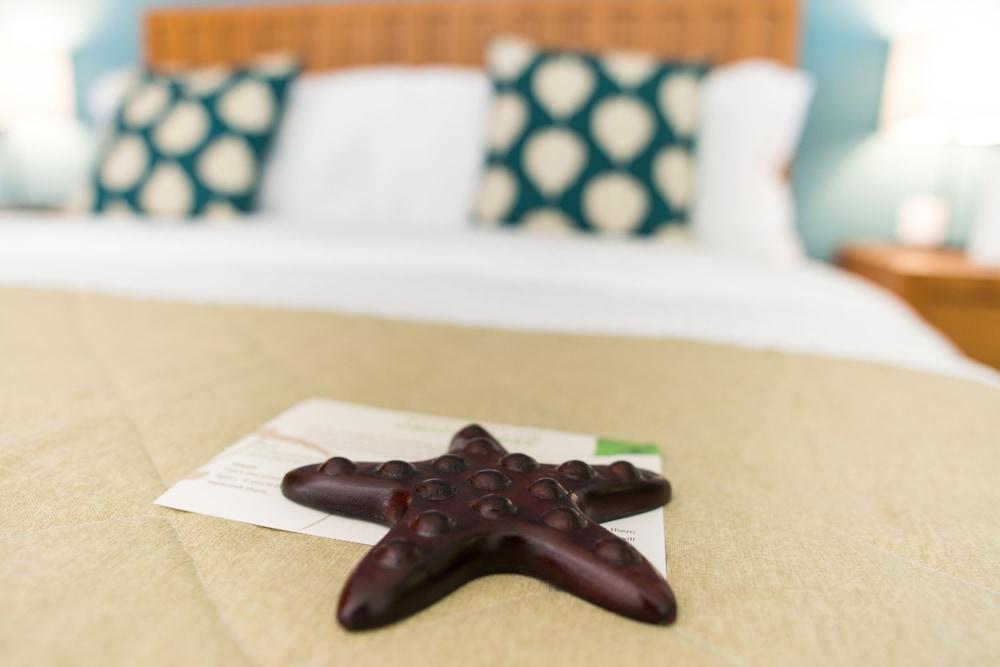 시파웨이 부티크 호텔(Sifawy Boutique Hotel) Hotel Image 5 - Guestroom