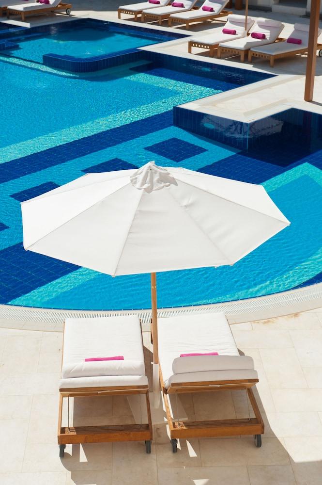 시파웨이 부티크 호텔(Sifawy Boutique Hotel) Hotel Image 28 - Outdoor Pool