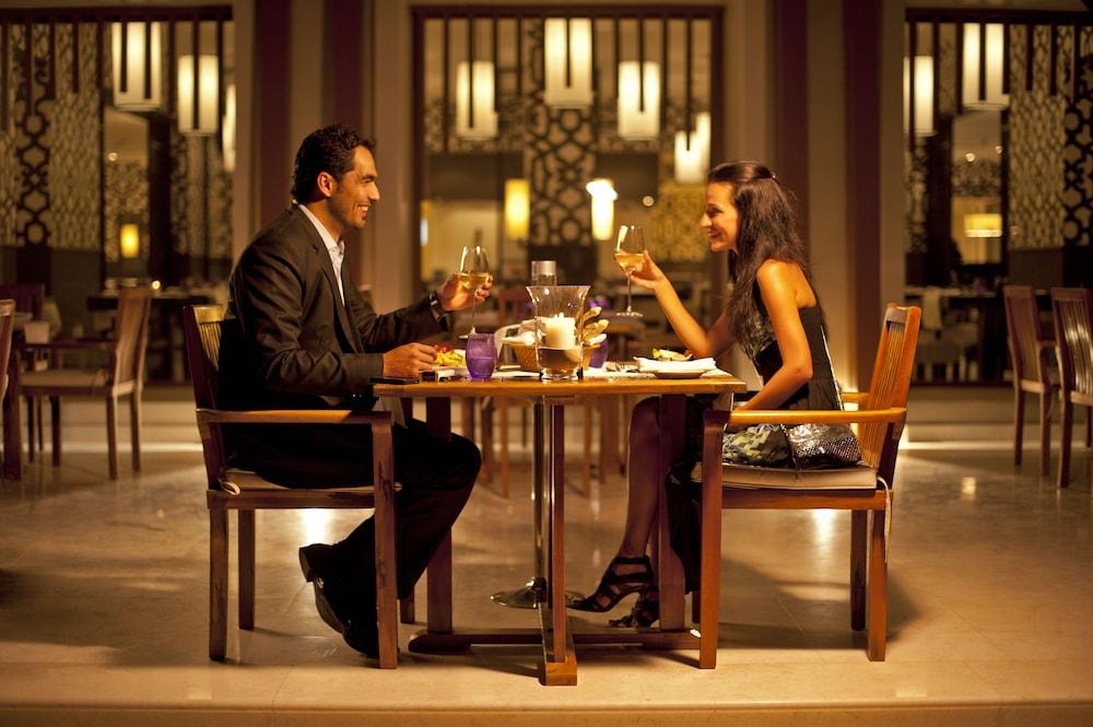 시파웨이 부티크 호텔(Sifawy Boutique Hotel) Hotel Image 41 - Couples Dining