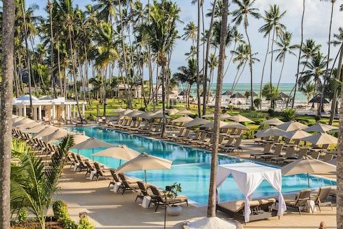 . TUI Blue Bahari Zanzibar