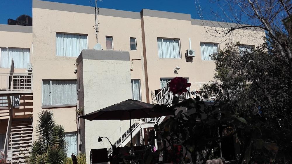 빌라 비아-미드랜드(Villa Via - Midrand) Hotel Image 96 - Exterior
