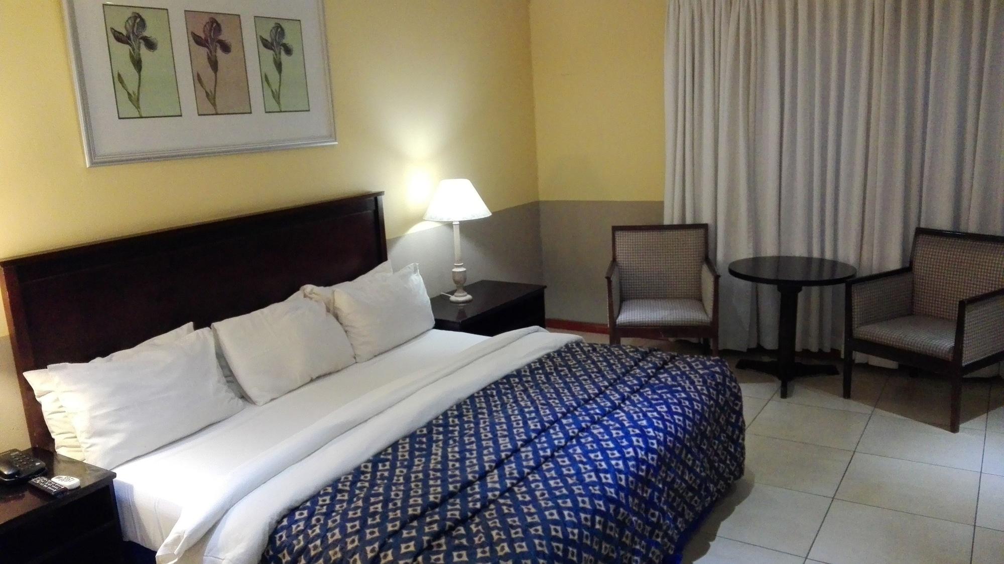 Villa Via - Midrand, City of Johannesburg