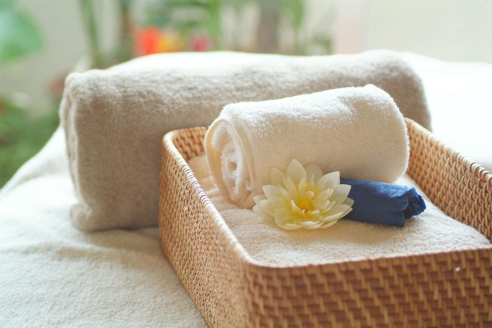 EM 웰니스 리조트 코스타비스타 오키나와 호텔 & 스파(EM Wellness Resort Costavista Okinawa Hotel & Spa) Hotel Image 6 - Guestroom
