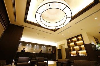 Hotel - President Hotel Hakata