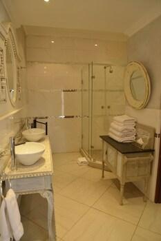 サンドトン ブティック ホテル - 28A オン オックスフォード