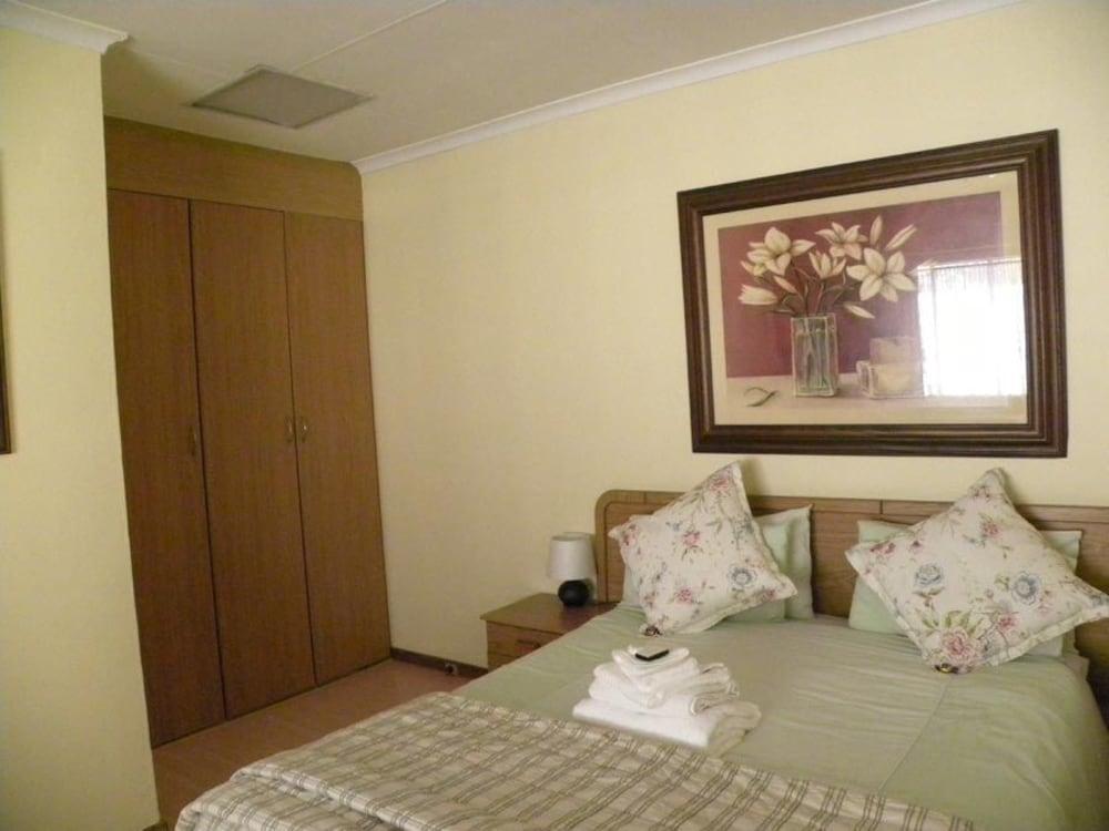 스트라트헤이븐 게스트하우스(Strathavon Guest House) Hotel Image 4 - Guestroom