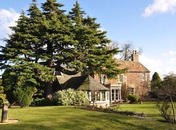 Hotel - Drem Farmhouse