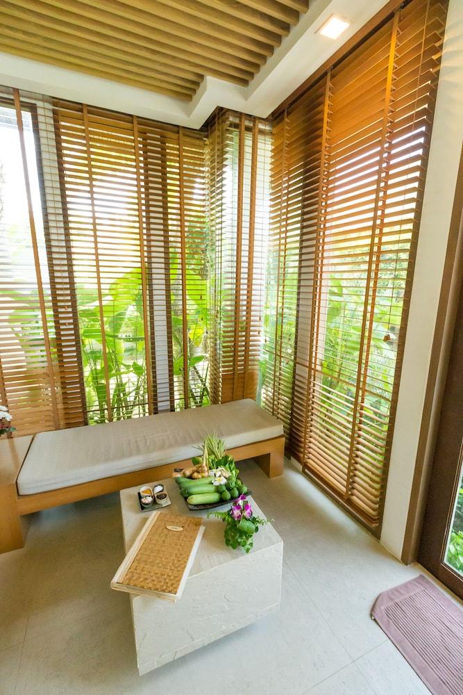 심플리 리조트 바이 메타디(Simply Resort By Metadee) Hotel Image 43 - Spa Treatment