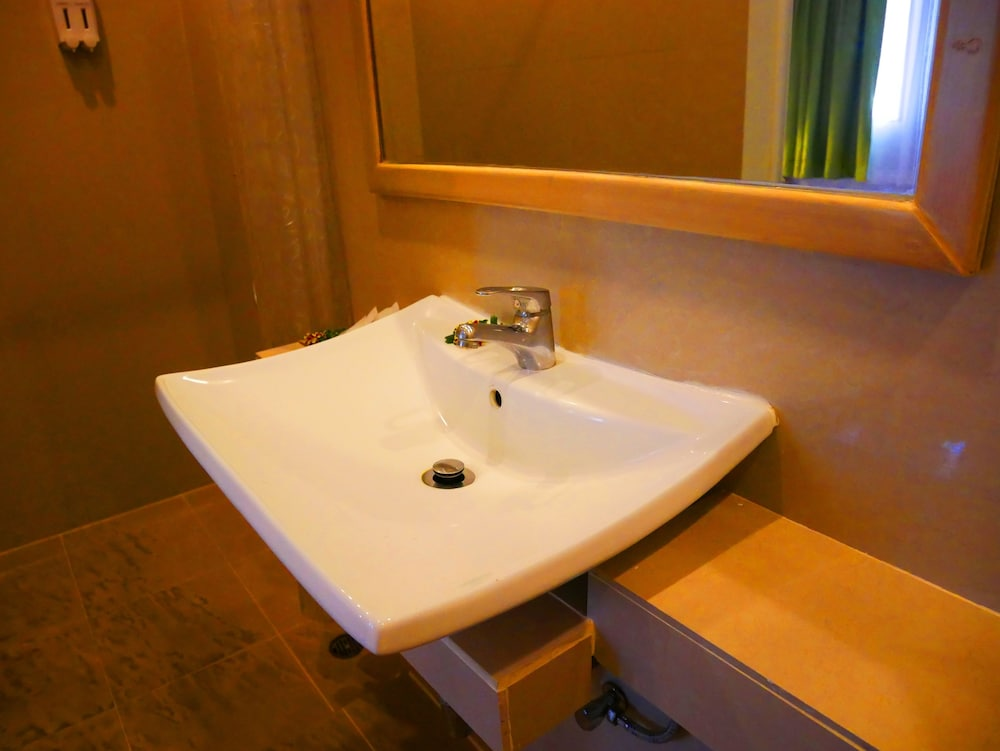 심플리 리조트 바이 메타디(Simply Resort By Metadee) Hotel Image 19 - Guestroom
