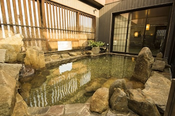 DORMY INN HIMEJI NATURAL HOT SPRING Featured Image