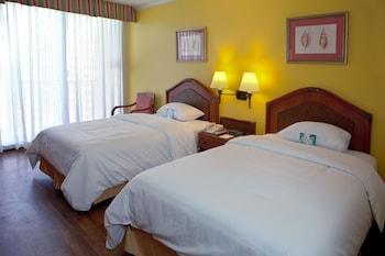 グアムリーフホテル