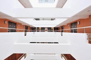天然温泉 多宝の湯 ドーミーイン新潟