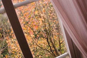 ロフトダブルサイズベッド 2 台禁煙|ウォーターマークホテル長崎・ハウステンボス