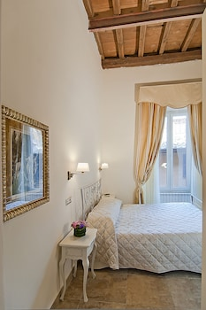 Hotel - Hotel Le Clarisse al Pantheon
