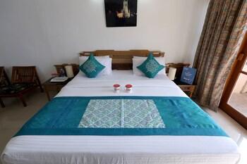 Hotel Chail Residency - Guestroom  - #0