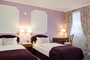 Hotel - Gildors Hotel Atmosphère