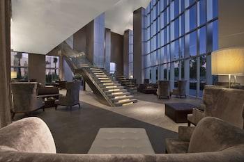 Hotel - The Westin Guadalajara