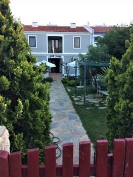 Ege Han Butik Otel / Aegea Inn