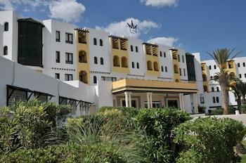 Hotel - Hotel La Couronne