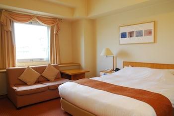 札幌克拉比飯店