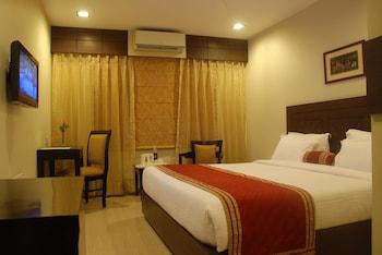 Hotel - Hotel Classic Diplomat