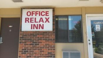 Hotel - Relax Inn