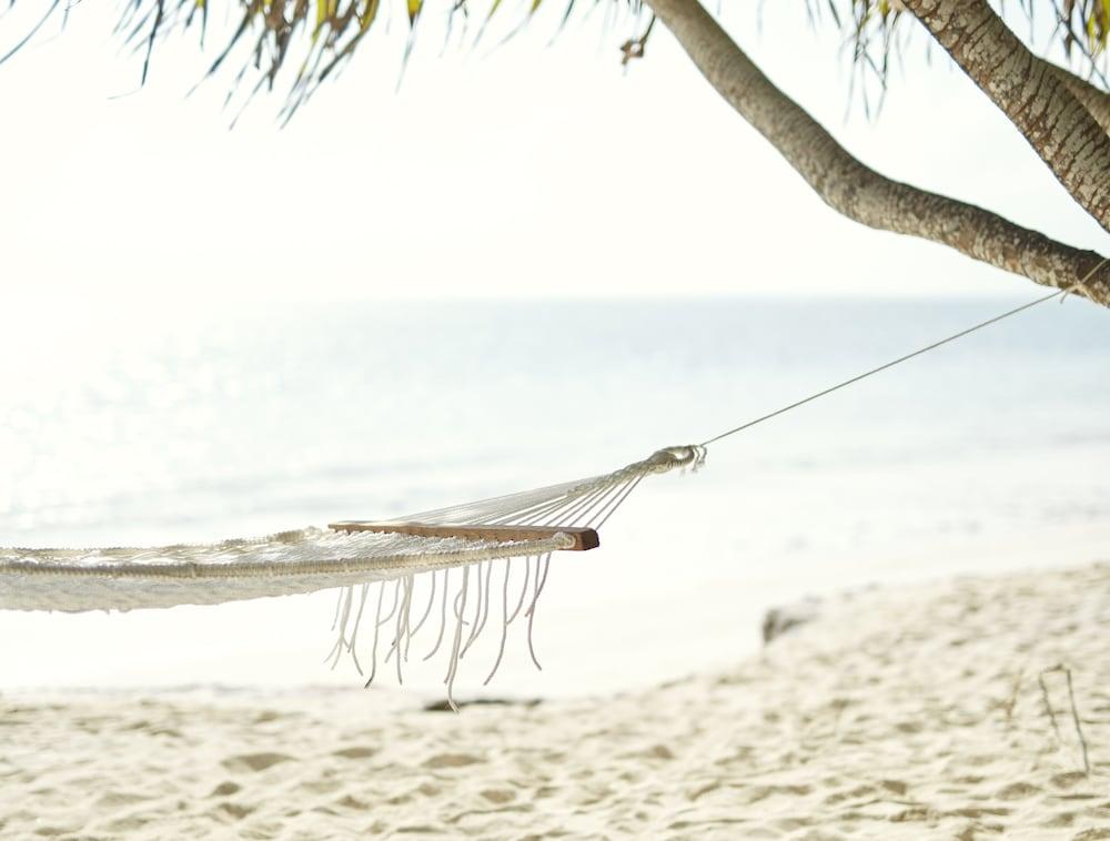 넵튠 프와니 비치 리조트 & 스파 - 올 인클루시브(Neptune Pwani Beach Resort & Spa - All Inclusive) Hotel Image 62 - Beach