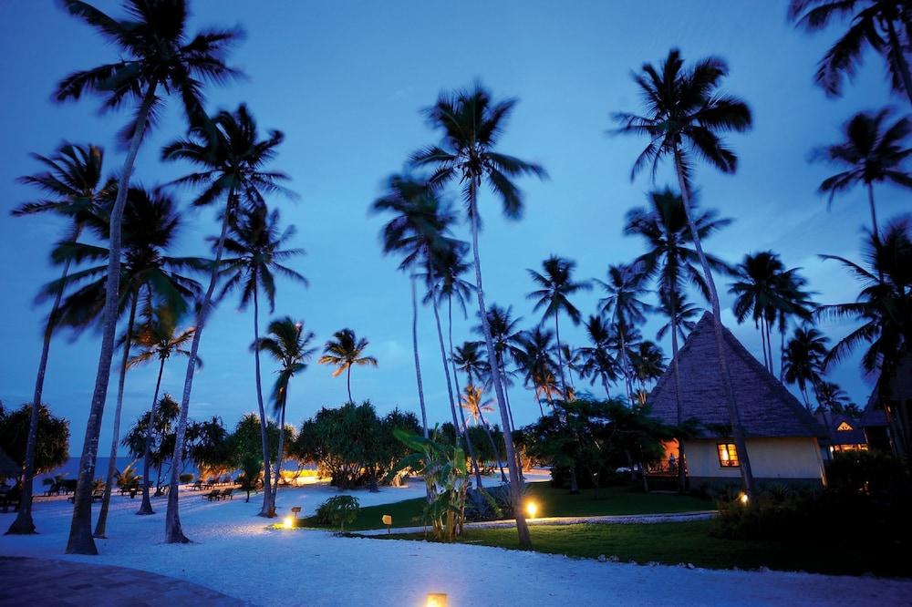 넵튠 프와니 비치 리조트 & 스파 - 올 인클루시브(Neptune Pwani Beach Resort & Spa - All Inclusive) Hotel Image 11 - Guestroom