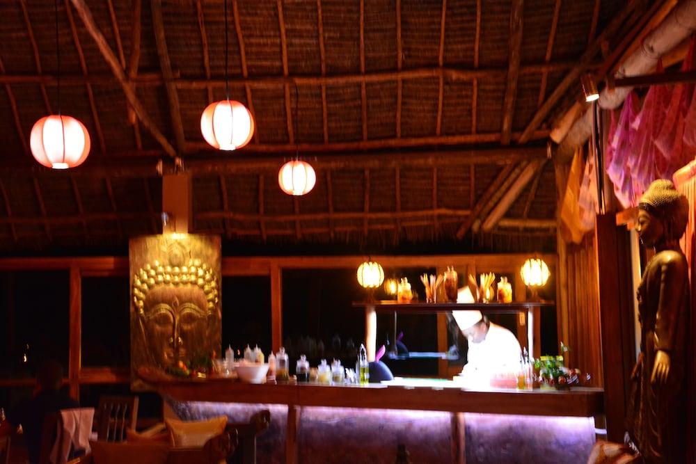 넵튠 프와니 비치 리조트 & 스파 - 올 인클루시브(Neptune Pwani Beach Resort & Spa - All Inclusive) Hotel Image 34 - Delicatessen