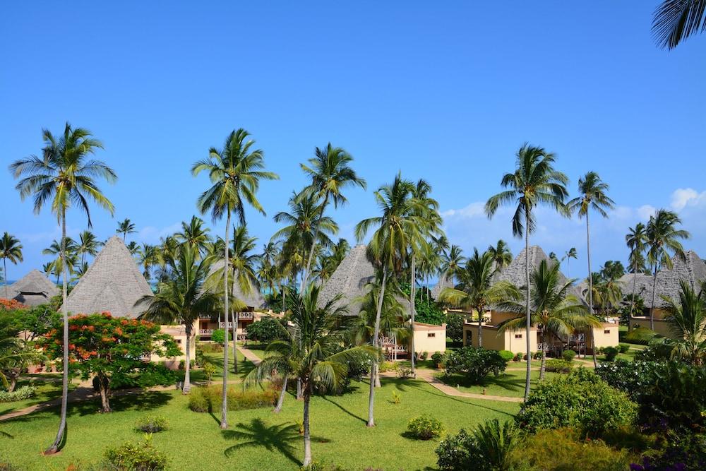 넵튠 프와니 비치 리조트 & 스파 - 올 인클루시브(Neptune Pwani Beach Resort & Spa - All Inclusive) Hotel Image 80 - Hotel Interior