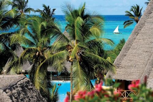. Neptune Pwani Beach Resort & Spa - All Inclusive