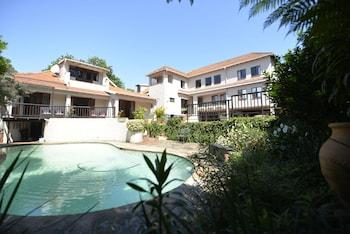 Hotel - Roseland House