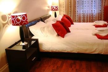 Hotel - Hotel Makedonia