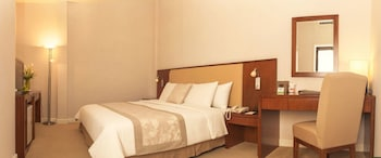 カティーナ サイゴン ホテル