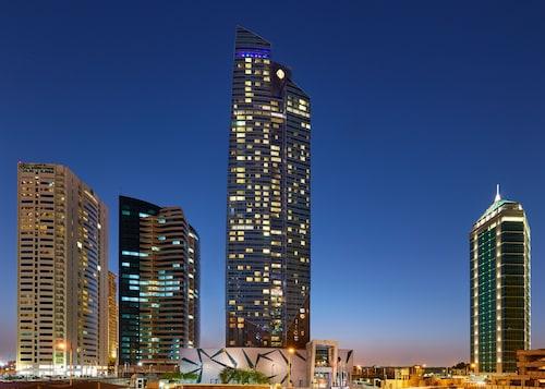 . InterContinental Doha The City, an IHG Hotel