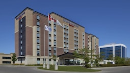 SpringHill Suites by Marriott Toronto Vaughan