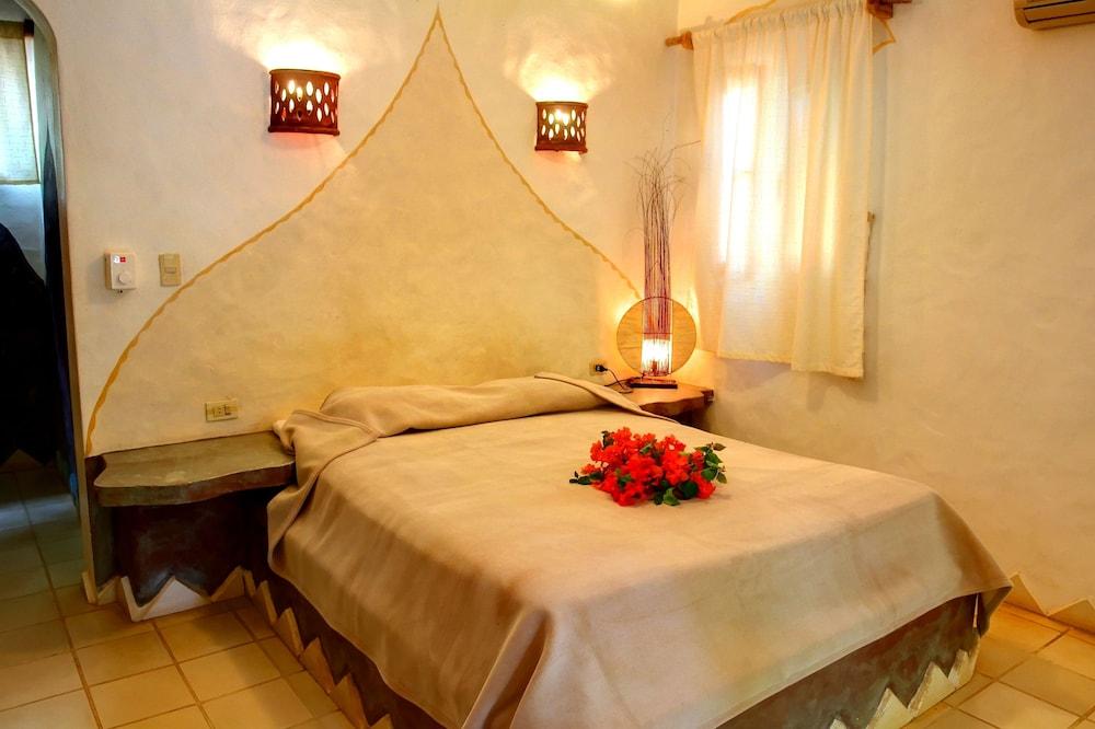 호텔 라 토르투가(Hotel La Tortuga) Hotel Image 3 - Guestroom