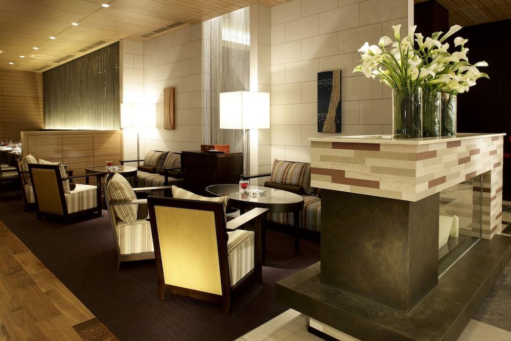 호텔 트러스티 고베 큐교류치(Hotel Trusty Kobe Kyukyoryuchi) Hotel Image 25 - Restaurant