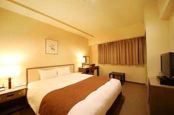 Hotel - Sun Hotel Nagoya Nishiki