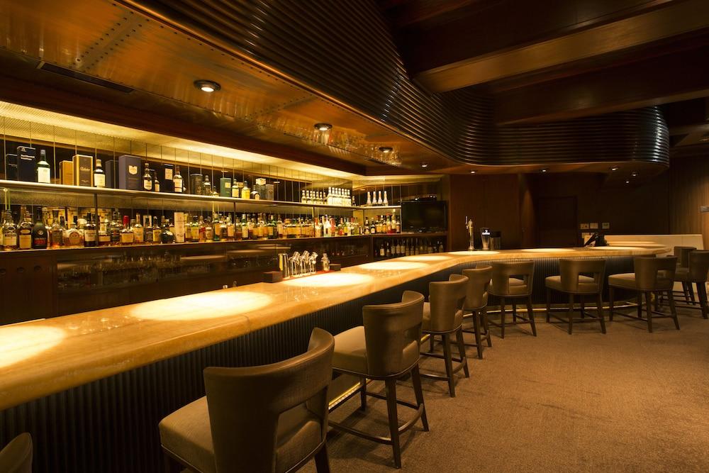 레솔피아 하코네(Resorpia Hakone) Hotel Image 46 - Hotel Bar