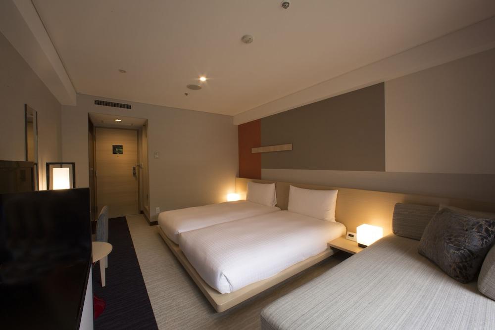 레솔피아 하코네(Resorpia Hakone) Hotel Image 18 - Guestroom
