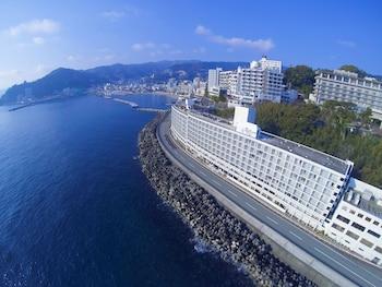 Hotel - Resorpia Atami