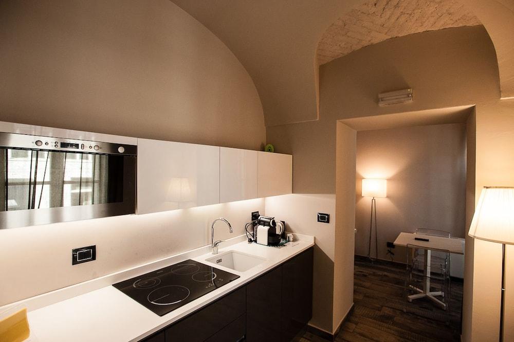 아달레지아 호텔&커피(Adalesia Hotel&Coffee) Hotel Image 7 - Guestroom