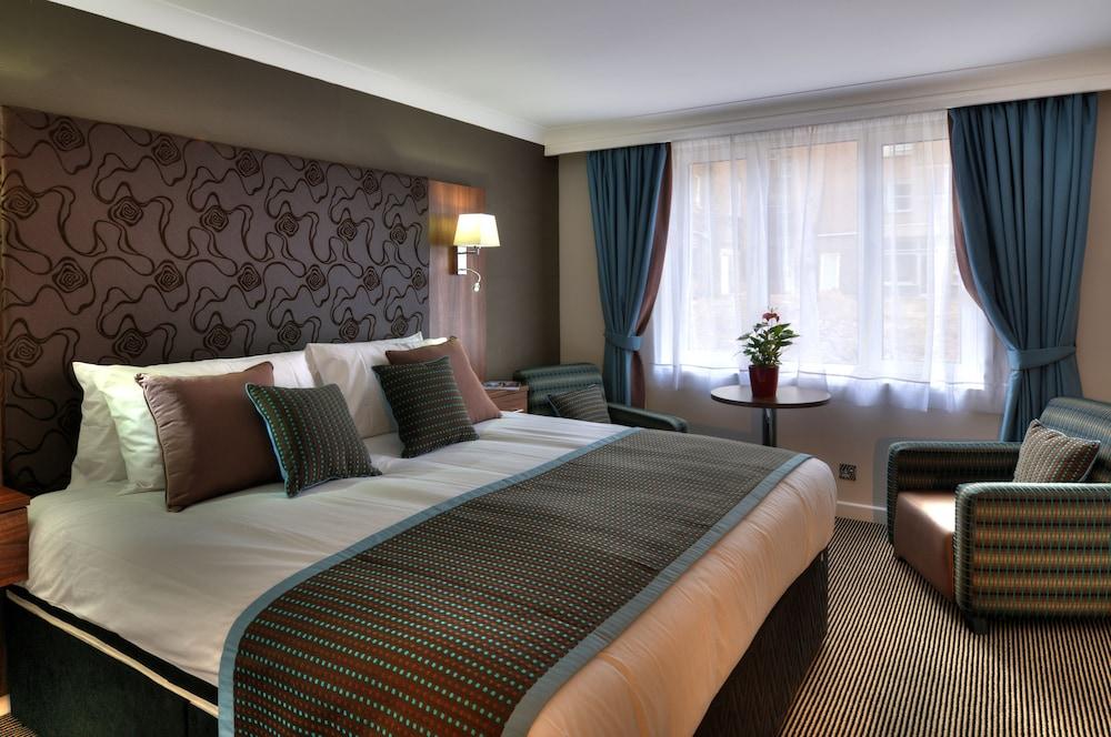 컬렉션 호텔 버밍엄(Collection Hotel Birmingham) Hotel Image 0 - Featured Image
