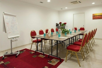OC 호텔(OC Hotel) Hotel Image 21 - Meeting Facility