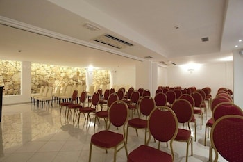 OC 호텔(OC Hotel) Hotel Image 20 - Meeting Facility