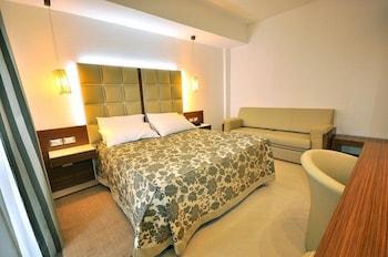 OC 호텔(OC Hotel) Hotel Image 3 - Guestroom