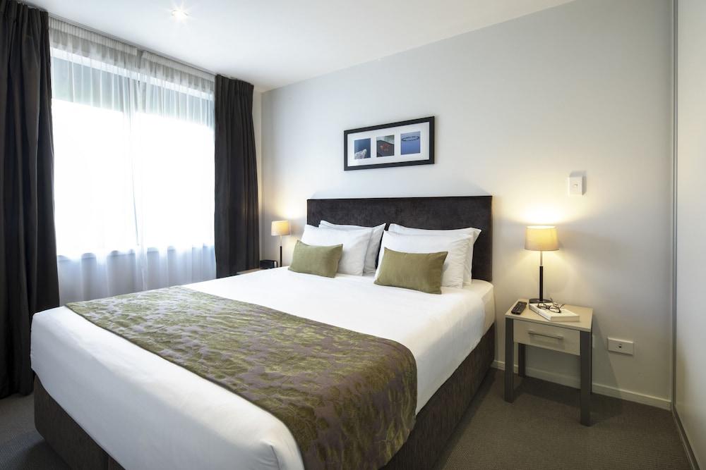 퀘스트 알바니(Quest Albany) Hotel Image 0 - Featured Image
