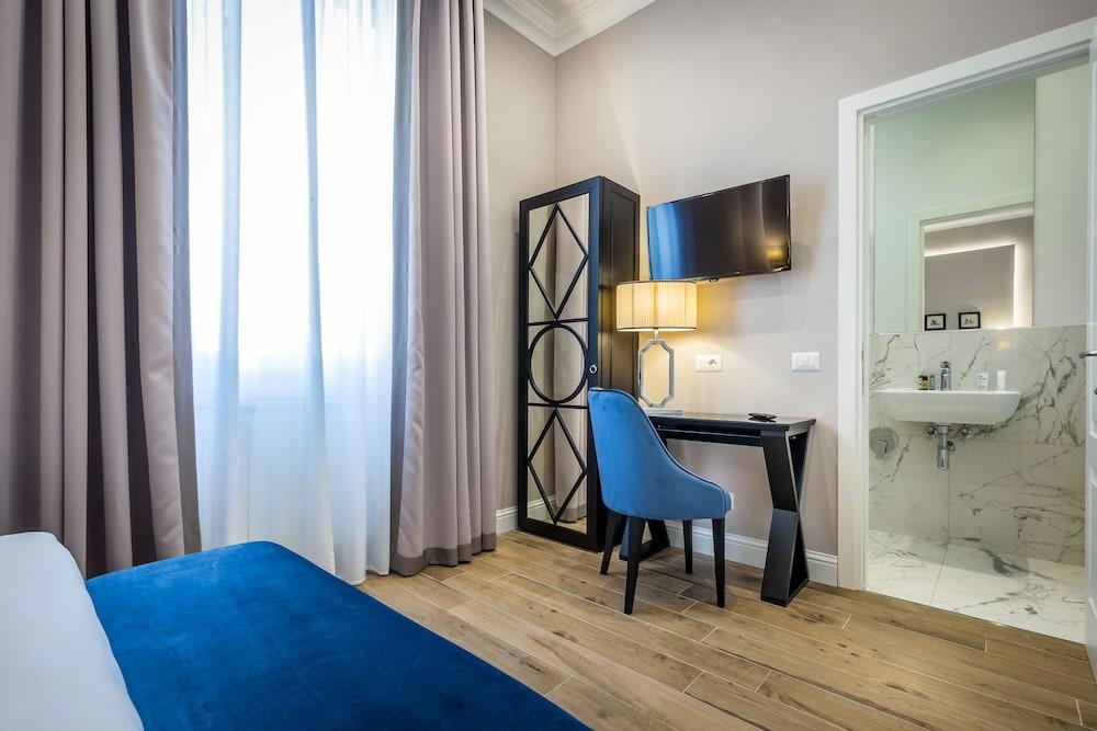 ホテル エンマ